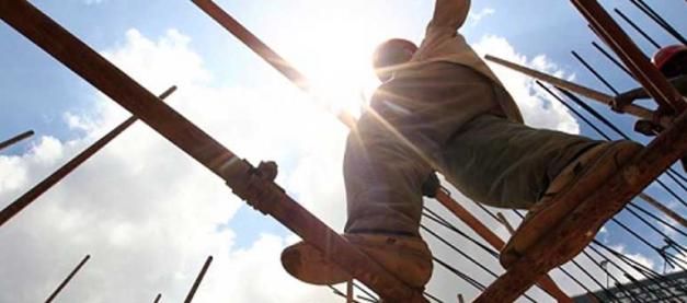 El aumento de muertes por siniestralidad laboral es insostenible