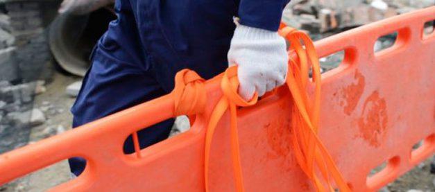152 accidentes laborales cada hora, 2 trabajadores fallecidos cada día y 66 enfermedades profesionales