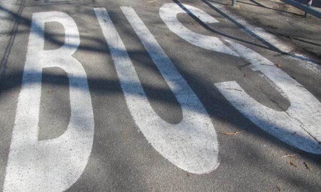 Avances en la acción ES2017-0081: riesgos psicosociales en conductores mayores de 55 años en el transporte de viajeros por carretera