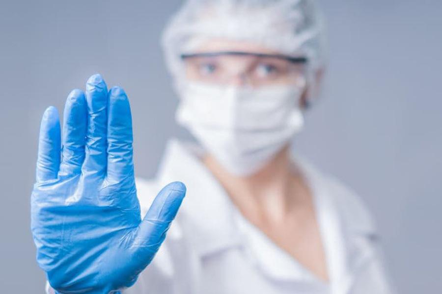 El Gobierno en funciones autoriza el aumento de la exposición laboral a tres sustancias cancerígenas