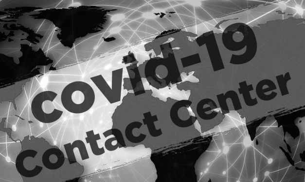 Coronavirus y empresas de Contact Center, improvisando vamos mal
