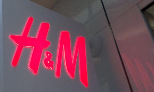 UGT no firma el ERTE de H&M en oficinas, por lo que la negociación finaliza sin acuerdo entre las partes